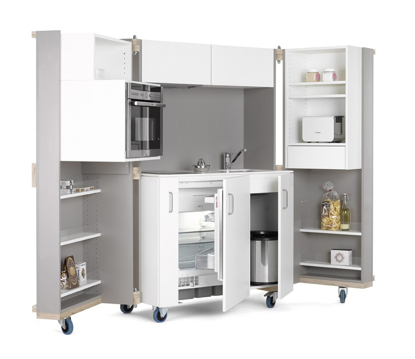 micro kitchen c1m2